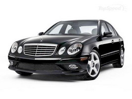 Rent a car in Bucharest, Car rental services in Bucharest
